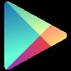 Google Play áruház