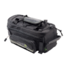 Kép 1/2 - Bikefun Pannier táska csomagtartóra