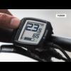 Kép 4/4 - KTM  Kapoho Prestige 2020 E-Bike fekete-narancs