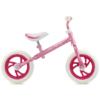 Kép 2/3 - Alpina Tornado Pink futókerékpár