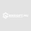Kép 3/6 - JOYOR Y5S 500W Elektromos Roller