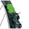 Kép 2/2 - Defektálló folyadék tubusban Slime