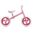 Alpina Tornado Pink futókerékpár