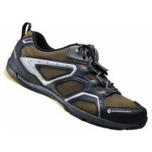 Shimano SH-CT40M cipő