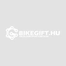 Kellys Madman 30 27,5 fekete narancssárga férfi MTB kerékpár
