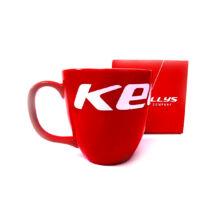 Kellys kávés bögre