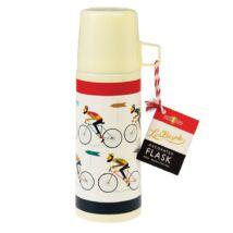Termosz Le Bicycle