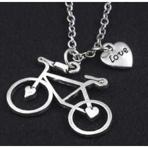 431fe97cc3 Kerékpáros ajándék