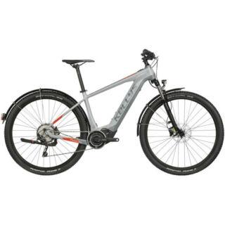 Kellys TYGON 30 e-bike