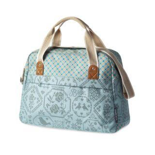 449a3816385d BASIL bohéme Carry all női táska