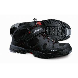 77a02993e761 Chimano shct80g6 SPD kerékpáros cipő