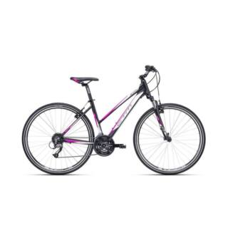 CTM bora 1.0 2019 női cross kerékpár
