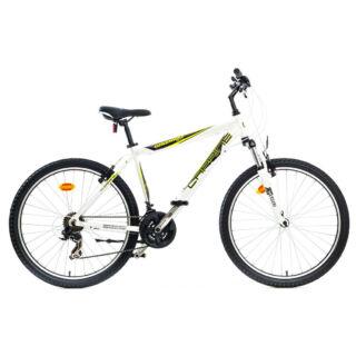 Caprine mountain bike kerékpár