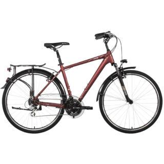 Kellys CARTER 30 kerékpár