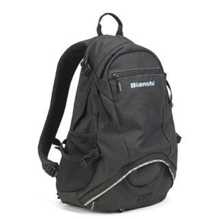 Bianchi Borsa Bici hátizsák