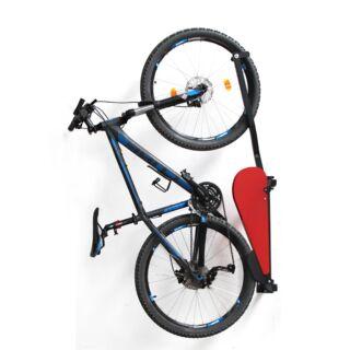 Kerékpár lift
