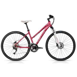 Kellys PHUTURA 30 női kerékpár