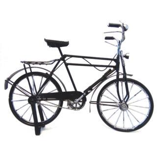 Kerékpár modell