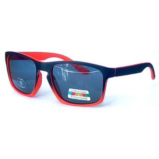 KTM Polarized napszemüveg