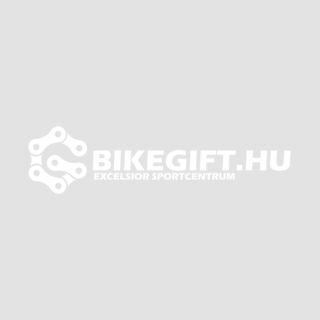 Le Bicycle selyempapír 10db