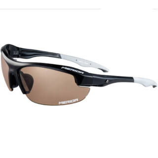 MERIDA SPORT PHOTOCROMATIC szemüveg