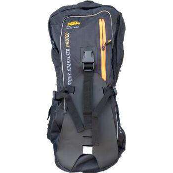 KTM Hátizsák Protector Backpack Factory Character 25