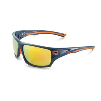 KTM Shades gyermek napszemüveg