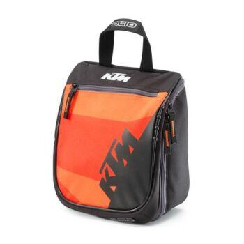 KTM Orange neszeszer