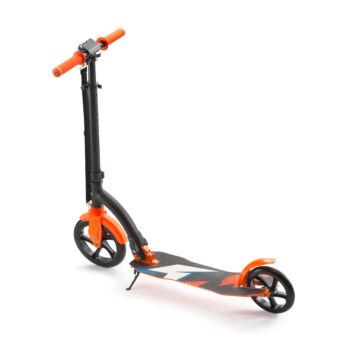 KTM Radical Roller