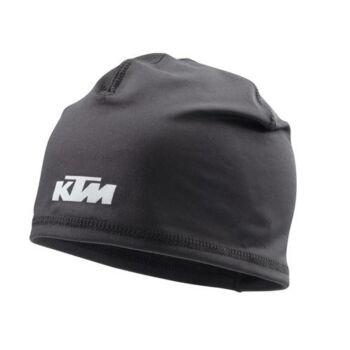 KTM FUNCTION SWEATHEAD thermo sapka