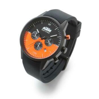 KTM Pure Watch karóra