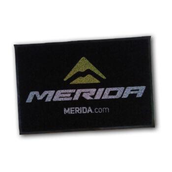 Merida lábtörlő szőnyeg