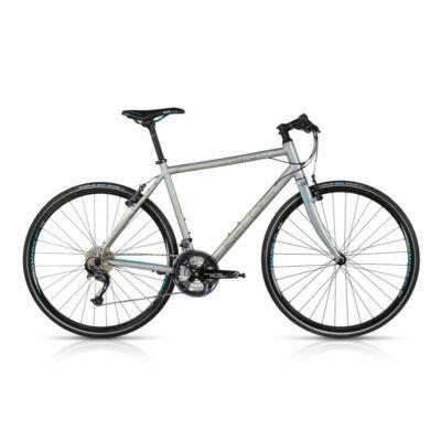 Fintness kerékpár