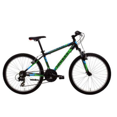 fiú kerékpár