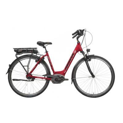 női e-bike