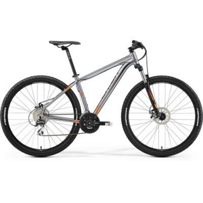 Merida Big.Nine 20-MD 2017 MTB kerékpár