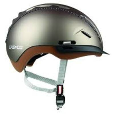 Casco Roadster o.v
