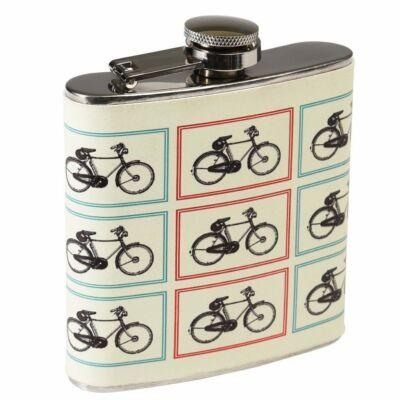 le Bicycle flaska