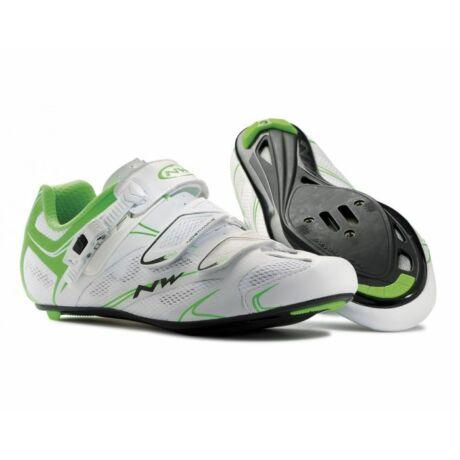 North Wave kerékpáros cipő