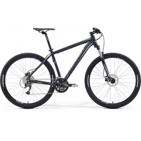 Merida Big Nine 40 D kerékpár