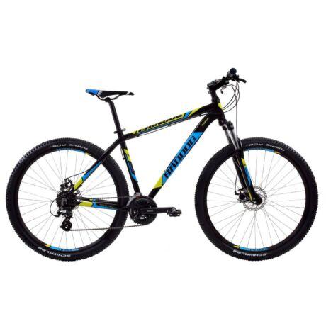 Baddog CHINOOK kerékpár