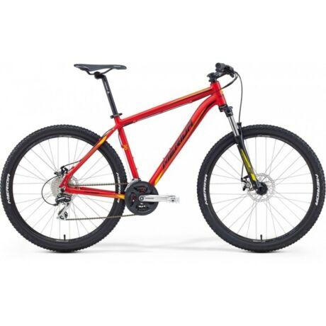 Merida Big Seven 20 kerékpár