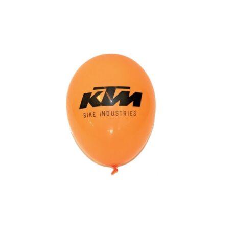 KTM lufi