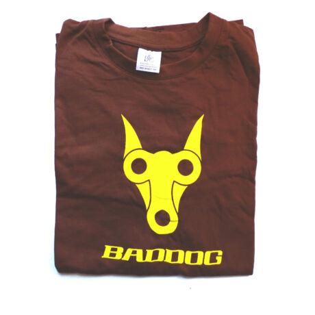 Baddog barna póló