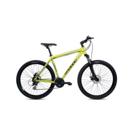 BADDOG Swissy mountain bike kerékpár