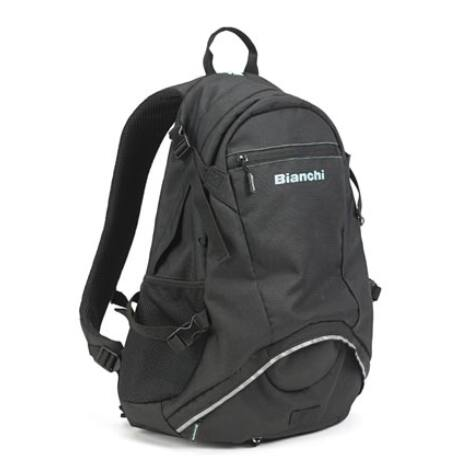 Bianchi hátizsák