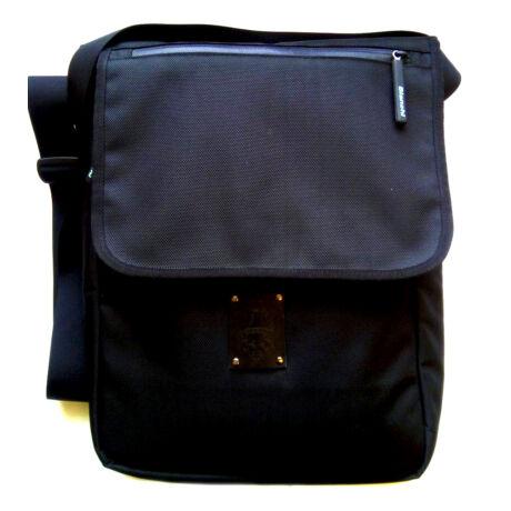 Bianchi Sling oldal táska