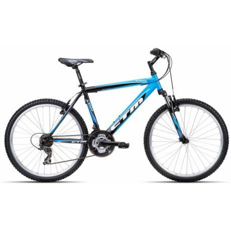 CTM Axon Kék mountain bike