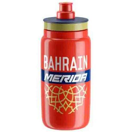 FLY TEAM BAHRAIN MERIDA 550 ml