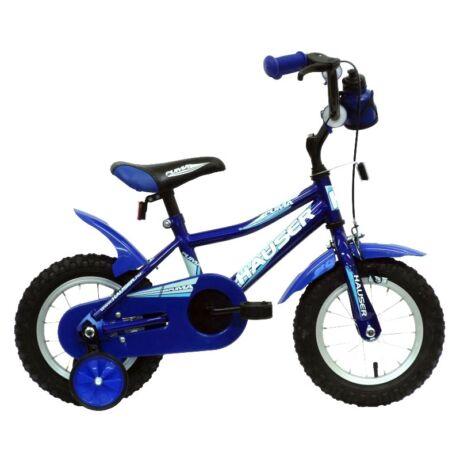 "Hauser Puma 12"" Kék"
